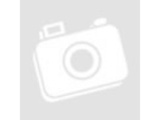Disney Jégvarázs gumis lepedő 90*200 cm